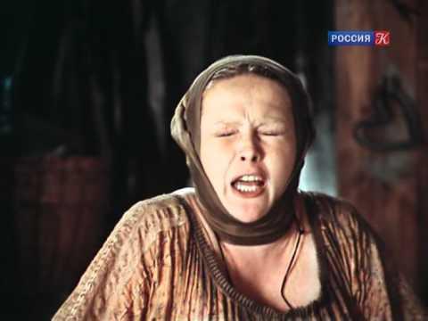 фото дульсинея тобосская