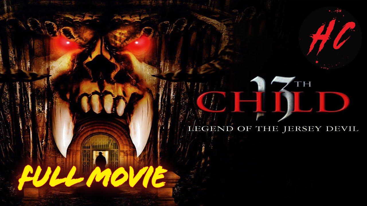 Download 13th Child (Possession Horror Movie) | Horror Central
