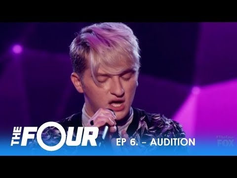 Anthony Gargiula: Former Viral Child Star Is Ready For a HUGE Comeback!  | S2E6 | The Four