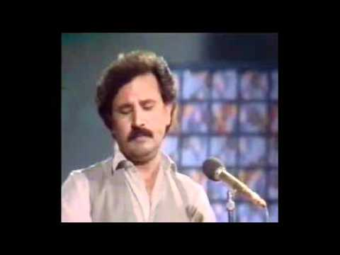 Sardar Ali Takkar, Ghani Khan - Makh de tabaana sta