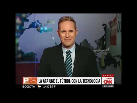 afa-technology-institute---guillermo-tofoni---cnn-miami