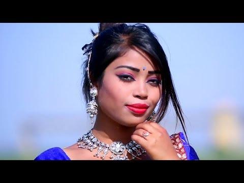 manjuda khortha song