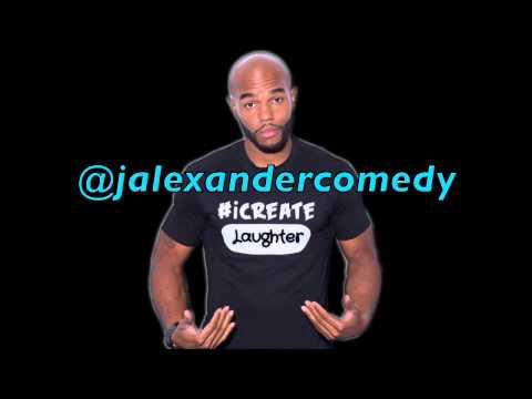 Prank Phone Call To GameStop - Comedian Jay Alexander - PeriscopePranks
