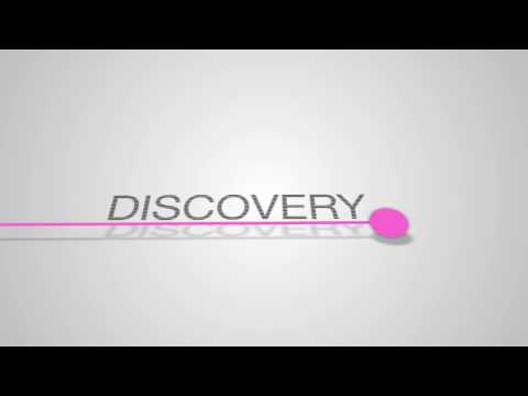 Build four powerful Discovery News queries in under five minutes
