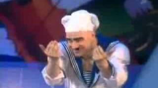 А где то в Крыму .flv(А где то в Крыму., 2010-08-19T12:52:55.000Z)