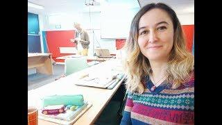 Hollanda'da Eğitim Sistemi Basisschool Nedir? 7 Yaşındaki Kızım Nasıl Alıştı?