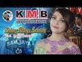 Kidung Wahyu Kolosebo Cover Putri Kristia KMB live ngipang