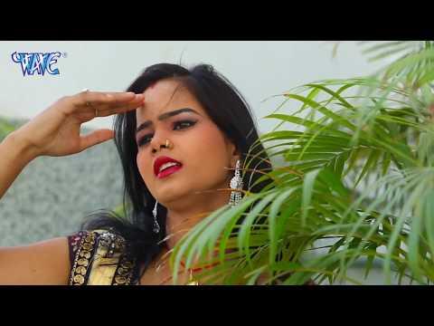 उहे तोड़ चली गइल - Ohi Ke Nasha - Sangeeta Verma - Bhojpuri Song 2018