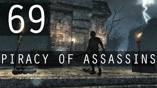 [69] Piracy of Assassins (Let