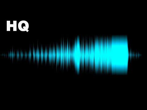 Billie Eilish - No Time To Die (Best Audio) HQ