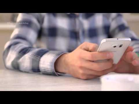 امکانات اس 8دو بررسی گلکسی اس 6 اج - Galaxy S6 Edge - زومیت