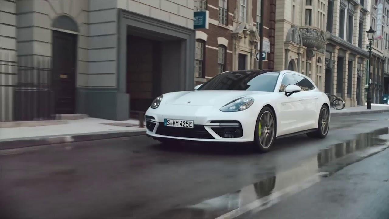 Porsche Tacoma Porsche Dealer In Fife Wa