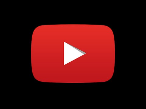 How to upload videos to youtube on mobile device