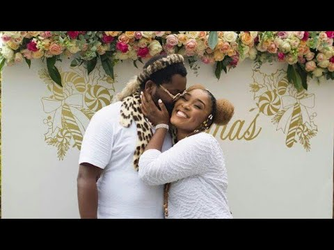 lady-zamar---mina-nawe-(ft.-mvzzle)-2019-(main-mix)-hq-audio