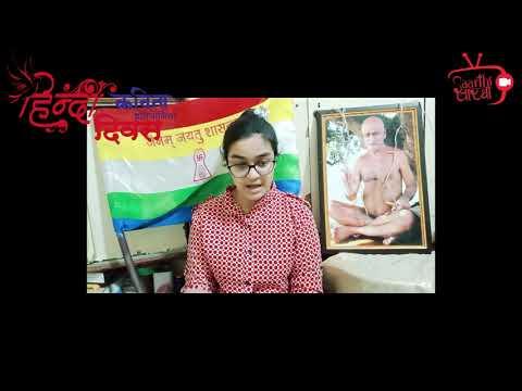#TTV525 | Aadi Festival | Maha Abhishekam Alangaram & Maha Mangalarthi | Sri Sathya Shambavi Peedam from YouTube · Duration:  15 minutes 27 seconds