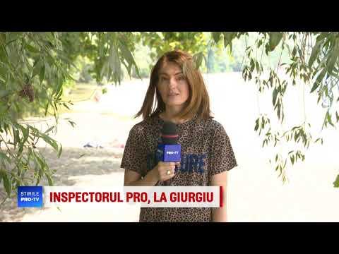 Inspectorul PRO: La