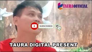 Download lagu TURU NING PAWON VERSI SUNDA - PINEUH DI GOAH Voc.TAURA