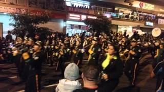 Repeat youtube video Banda Comunal de Orotina 2015