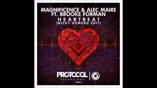 magnificence alec maire   heartbeat ft brooke forman