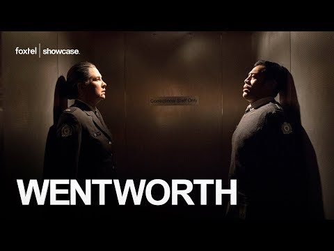 Wentworth Season 6 Episode 7 RecapFoxtel