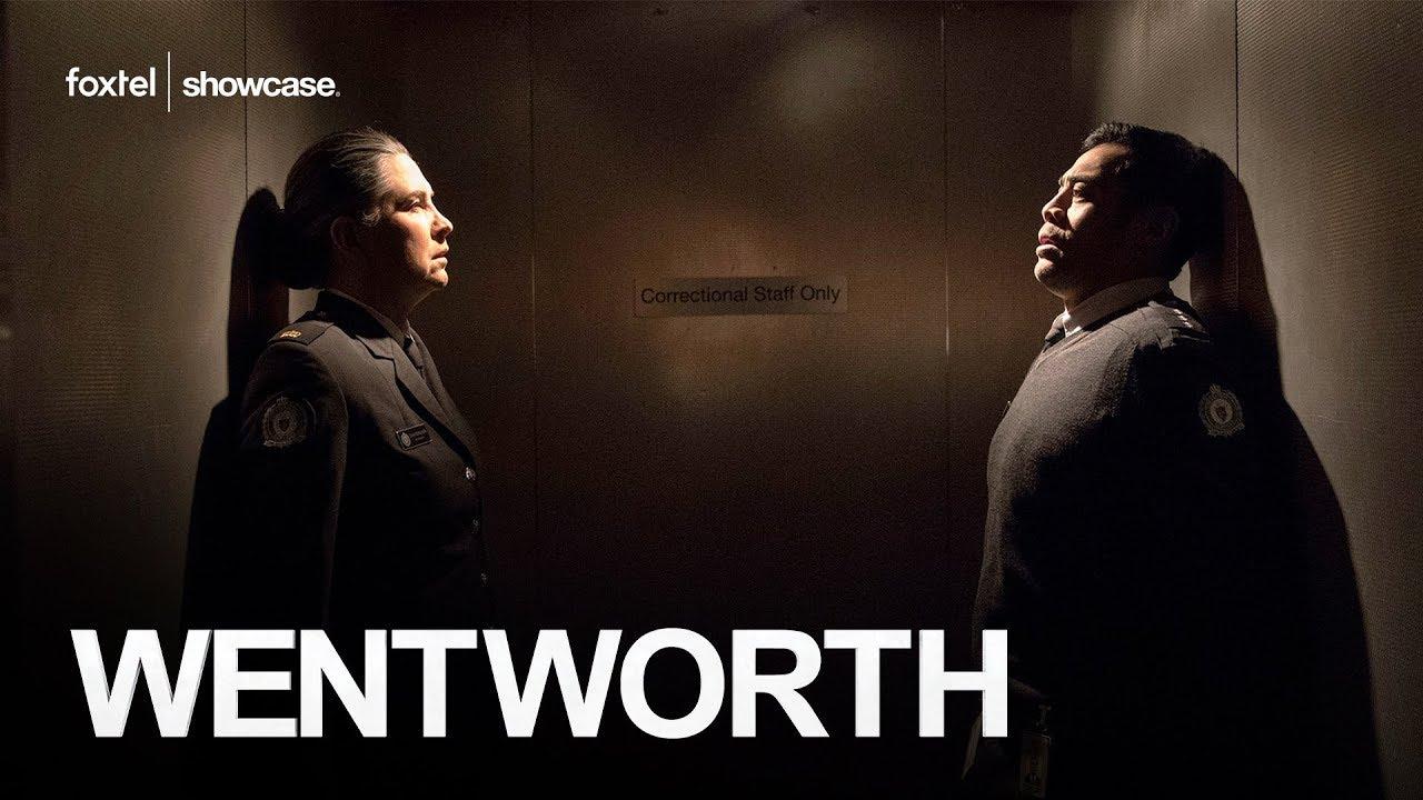 Download Wentworth Season 6 Episode 7 Recap | Foxtel