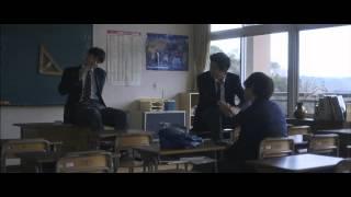 タダクニ、ヒデノリ、ヨシタケの3人は、男子校に通うごく普通の高校生。...