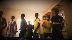"Oxano Agoè-Nyivé Football Club - TONY X  ""Souklevivi"" by Leopui & toute l'équipe (U15)"