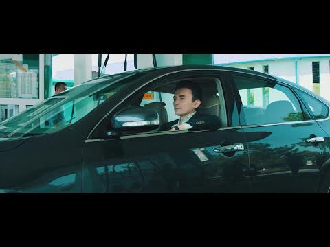 Shahzoda va Ulug'bek Rahmatullayev - Rashk...