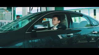 Шахзода ва Улугбек - Рашк