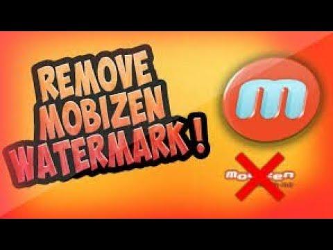mobizen apk full version download