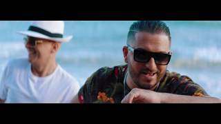 Arman ft. Shontelle &amp Costi - TONIGHT&#39S THE NIGHT (Official Video)