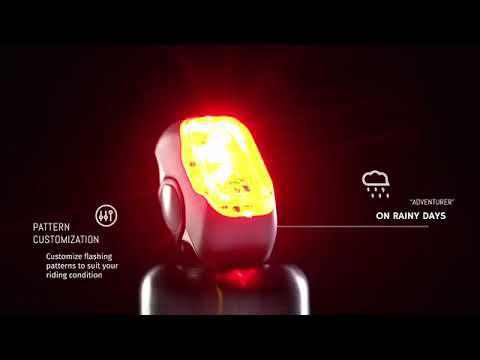 hqdefault - Rayo: a bicycle tail-light designed for the modern cyclist