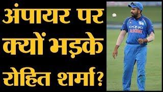 Asia Cup   Ravindra Jadeja ने डाला मैच का सबसे मजेदार ओवर औऱ की शानदार वापसी | The Lallantop