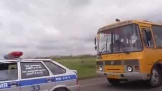 Дети едут в школу прикол ржал до слез