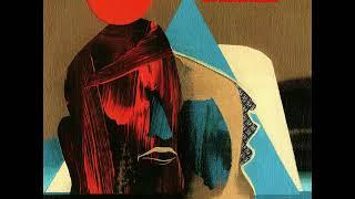 Tommy Guerrero - No Mans Land [Full Album]