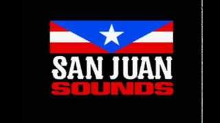 GTA IV San Juan Sounds Full Soundtrack 03. Hector El Father - Maldades