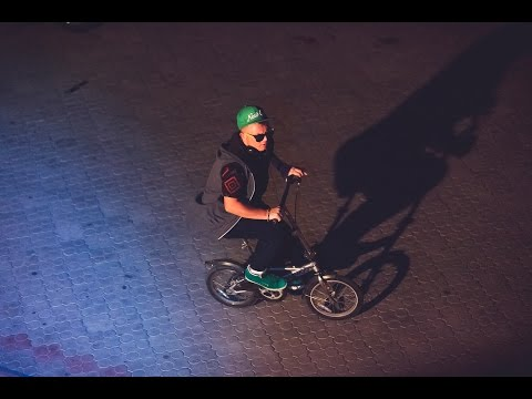 Kapushon feat. Victoria Beregoi - Rap ca pe manele [Official Video]