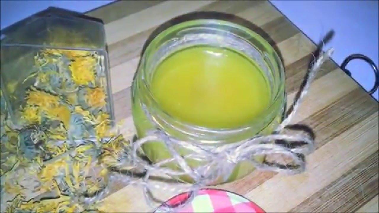 Crema cu propolis facuta in casa