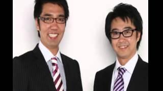 おぎやはぎ(小木&矢作)のラジオ番組「おぎやはぎのメガネびいき」で...