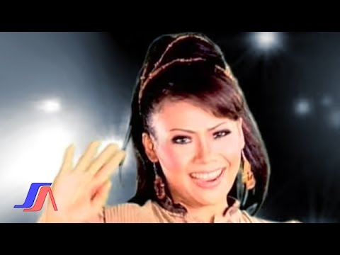 Wawa Marisa - Cemburu Buta  (Official Karaoke Video)