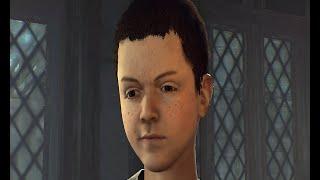 Assassin's Creed Unity Павшие короли Прохождение 10 Воскрешая мертвых.