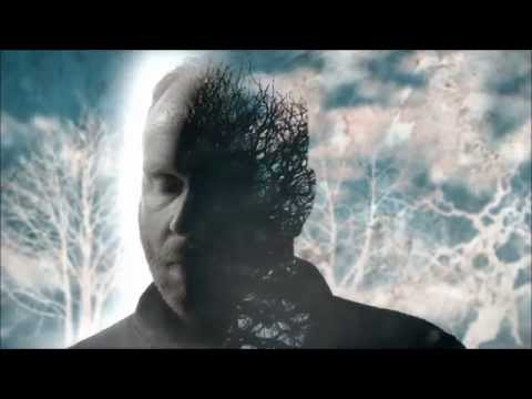 Antimatter - Stillborn Empires [official music video] Mp3