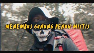 dokumenter gunung salak 2 via curug nangka full movie