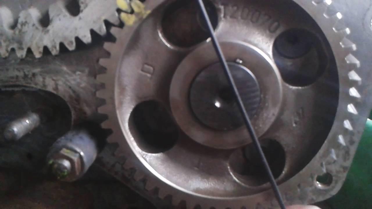 Maxresdefault on John Deere 4045 Diesel Engine