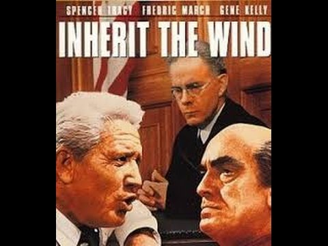 Inherit the Wind (1960) Full Movies English