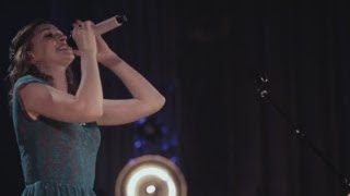 Waste It All - Kim Walker - Smith Music Video - NEW ALBUM 2013