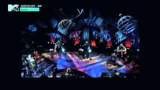 Baixar Nucleo Base - Ira - Acustico MTV
