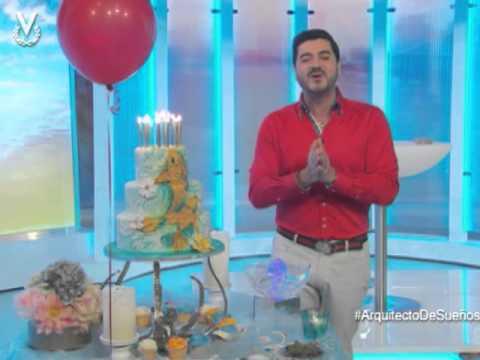 Arquitecto de Sueños - Feng Shui: Celebra tu cumpleaños