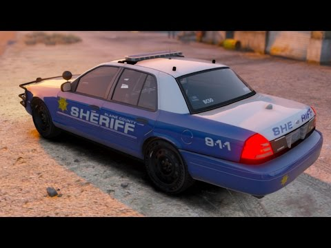 On Patrol with LSPDFR: Day #77 (Live Event)