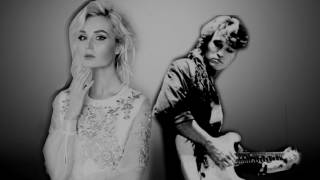 Полина Гагарина - Кукушка(guitar cover)